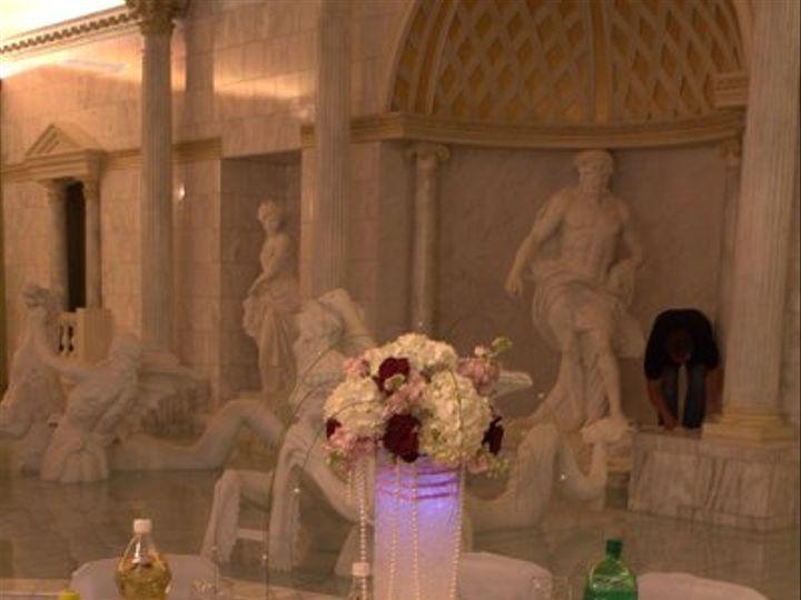 Tmx 1272002265025 IMG1007 Citrus Heights wedding rental