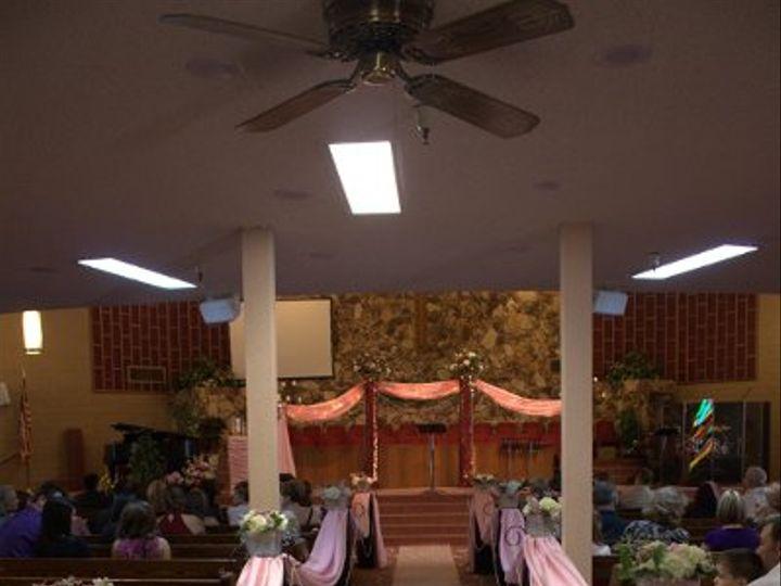 Tmx 1272002410057 IMG1001 Citrus Heights wedding rental