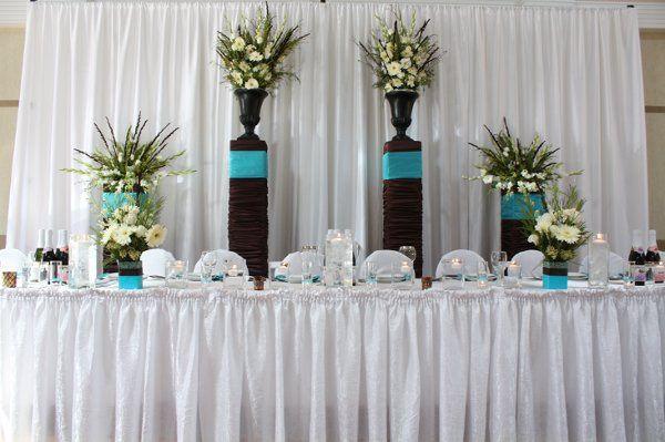 Tmx 1272173502606 IMG1291 Citrus Heights wedding rental