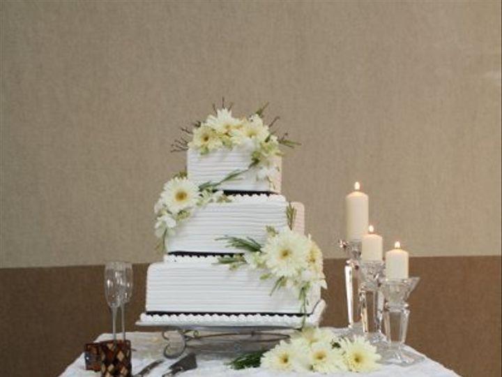 Tmx 1272173637653 IMG1286 Citrus Heights wedding rental