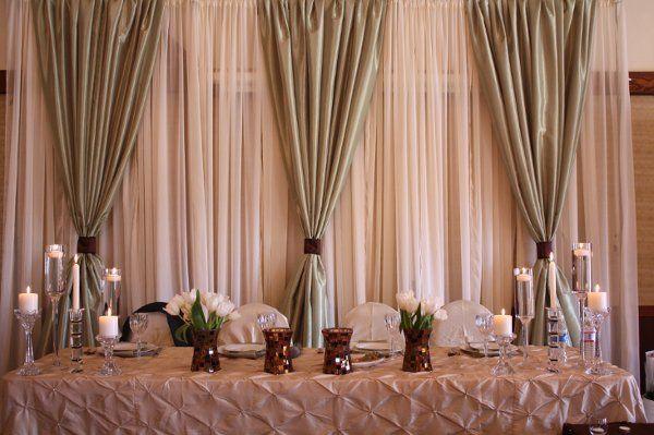 Tmx 1272173830716 IMG1154 Citrus Heights wedding rental