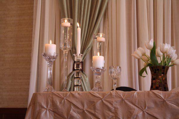 Tmx 1272174012216 IMG1165 Citrus Heights wedding rental