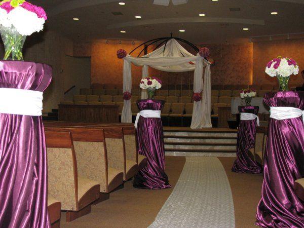 Tmx 1272174152622 032 Citrus Heights wedding rental