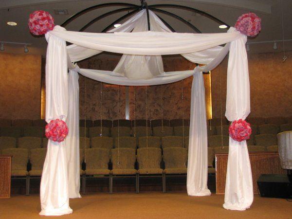 Tmx 1272174200450 052 Citrus Heights wedding rental