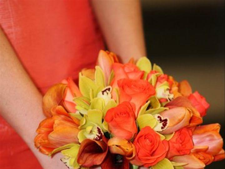 Tmx 1272174344638 4D1K12261 Citrus Heights wedding rental