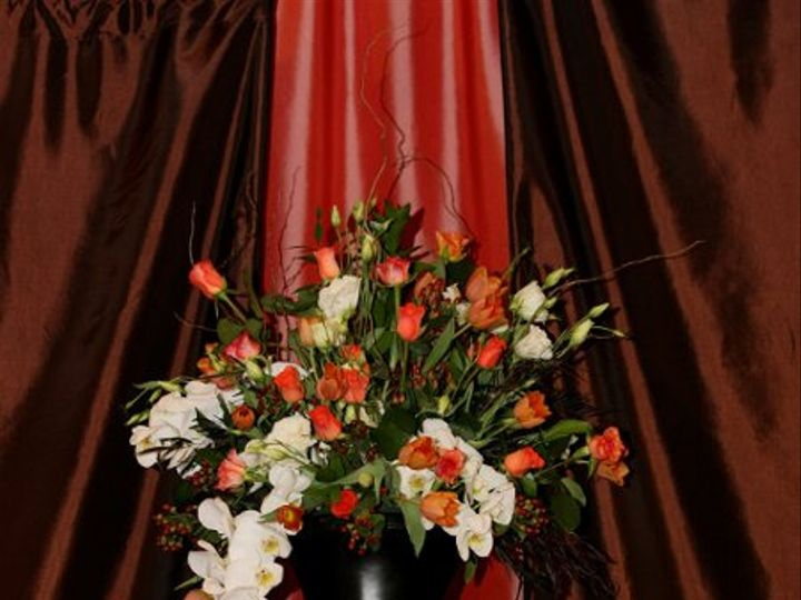 Tmx 1272174440341 4D1K13701 Citrus Heights wedding rental