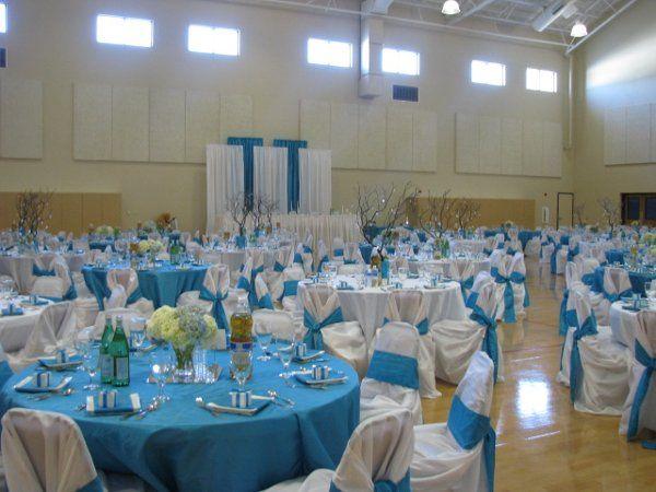 Tmx 1272174536450 016 Citrus Heights wedding rental
