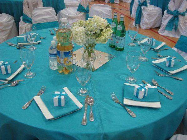 Tmx 1272174801950 062 Citrus Heights wedding rental