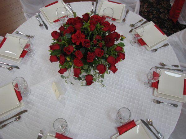 Tmx 1272174934247 070 Citrus Heights wedding rental