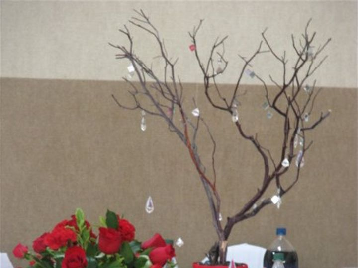 Tmx 1272174972185 072 Citrus Heights wedding rental