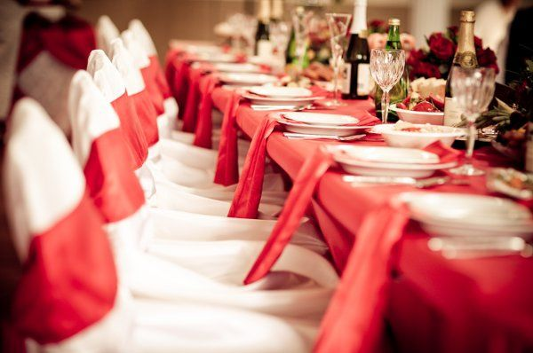 Tmx 1272175156247 Finemotions.com07171 Citrus Heights wedding rental