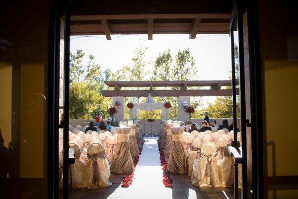 Tmx 1272175249200 Dss2371 Citrus Heights wedding rental