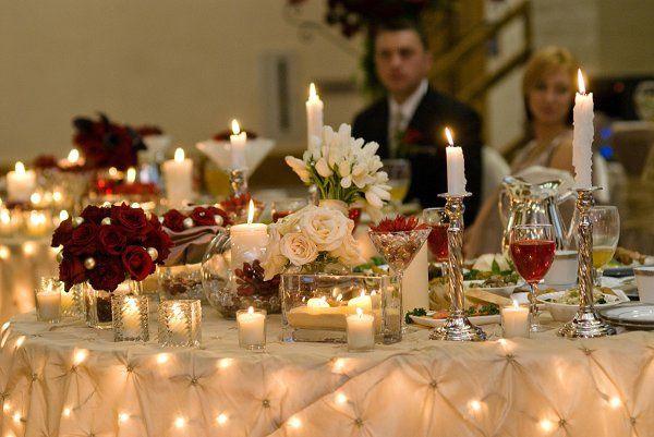 Tmx 1272175670966 Stol Citrus Heights wedding rental