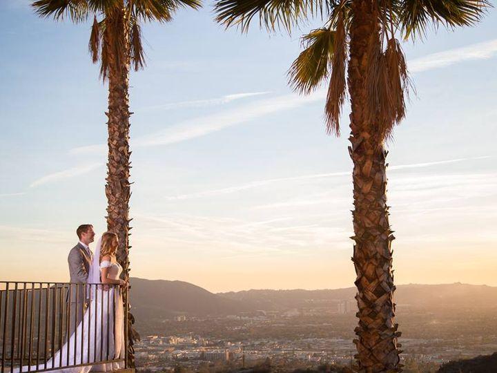 Tmx Brett And Krista02 51 27410 V1 Burbank, CA wedding venue