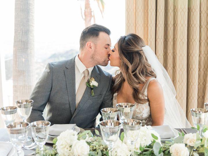Tmx Castaway Burbank Styled Shoot Edits 0079 51 27410 Burbank, CA wedding venue