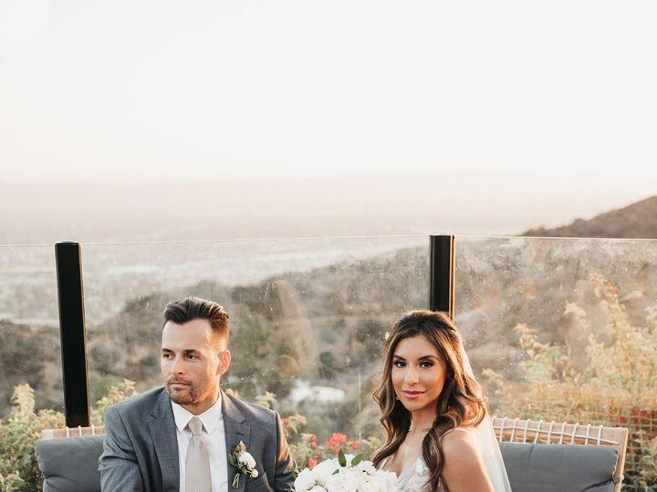 Tmx Castaway Burbank Styled Shoot Edits 0202 1 51 27410 Burbank, CA wedding venue