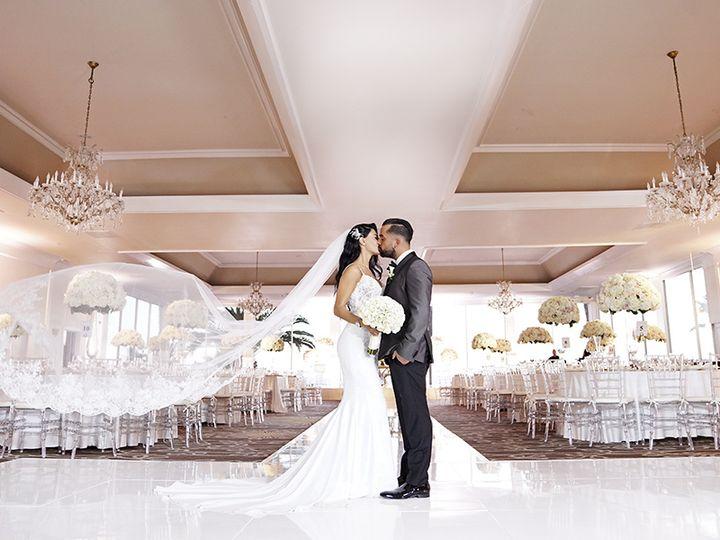 Tmx Classically Chic Enzoani Bride 9 51 27410 V1 Burbank, CA wedding venue