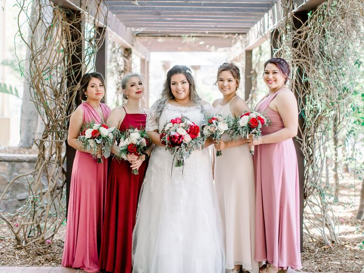 Tmx Eandapergolashot 51 27410 Burbank, CA wedding venue