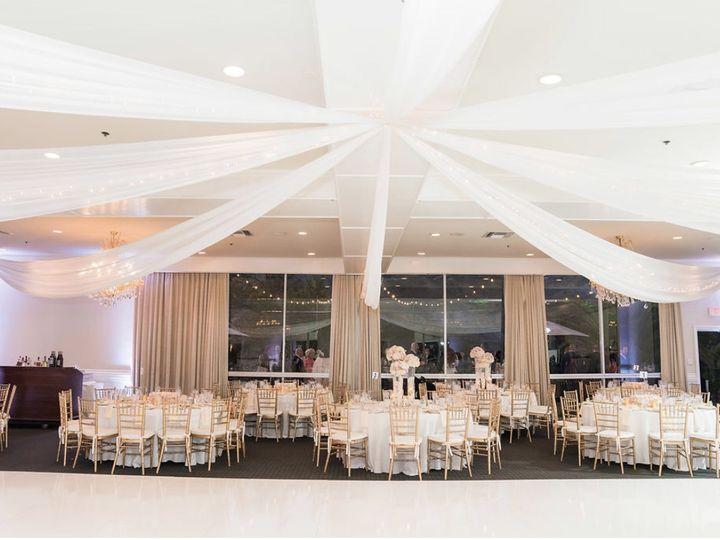 Tmx Img 1934 51 27410 V1 Burbank, CA wedding venue