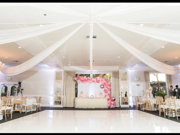 Tmx Img 1939 51 27410 Burbank, CA wedding venue
