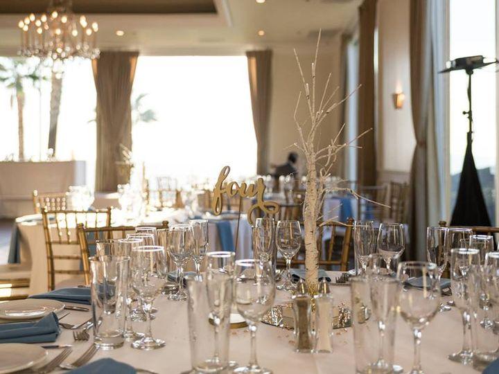 Tmx Verdugo Ballroom Setup 51 27410 Burbank, CA wedding venue