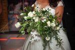 Boca Raton Florist image