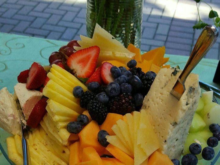 Tmx 1230 51 618410 Ypsilanti, MI wedding catering