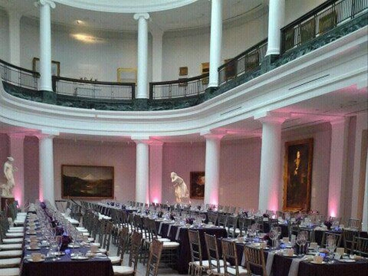 Tmx 1487884902993 Commitment Ceremony Ypsilanti, MI wedding catering