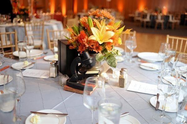 Tmx 1487885015869 Lab 51 618410 Ypsilanti, MI wedding catering
