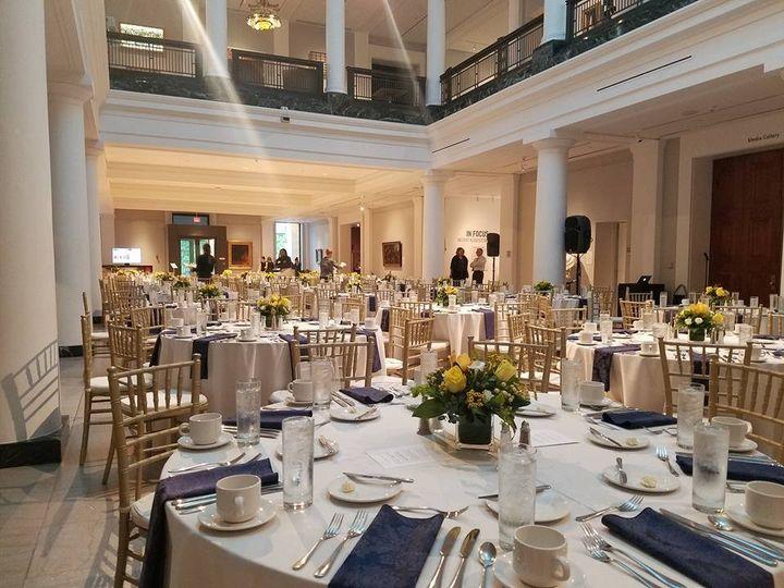 Tmx 1487885027365 Umma Dinner Ypsilanti, MI wedding catering