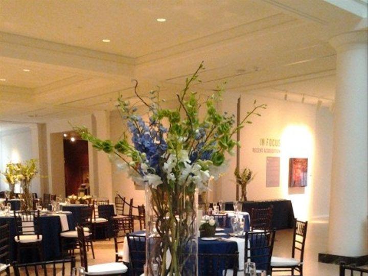 Tmx 1487885038621 Umma Wedding 2 Ypsilanti, MI wedding catering