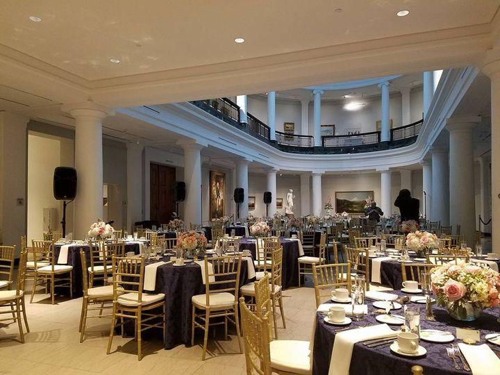 Tmx 1487885079044 Wedding 2 Ypsilanti, MI wedding catering