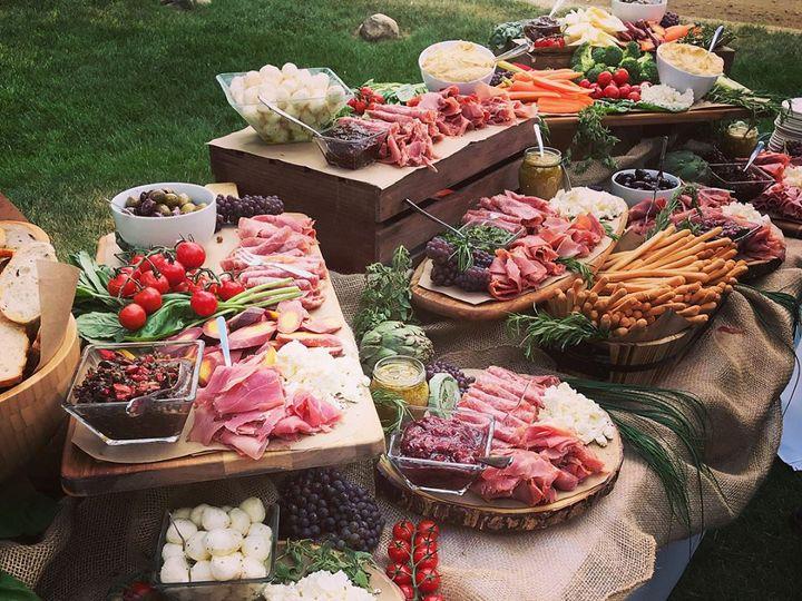 Tmx 18 51 618410 Ypsilanti, MI wedding catering