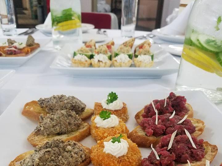 Tmx 4 51 618410 Ypsilanti, MI wedding catering