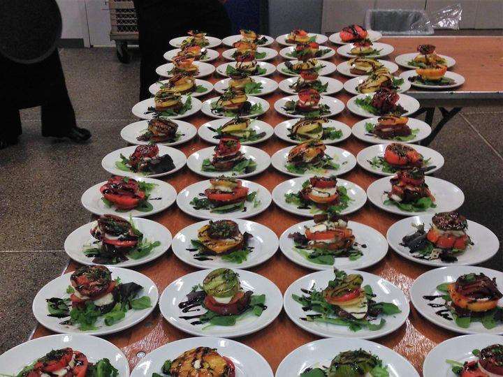 Tmx Img 0361 51 618410 Ypsilanti, MI wedding catering