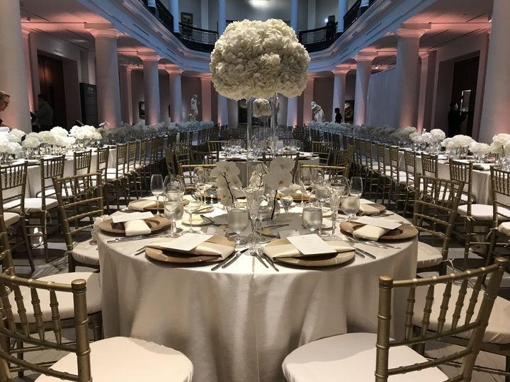 Tmx Img 7509 51 618410 Ypsilanti, MI wedding catering