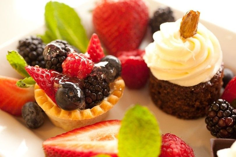 f1bd12c4984851de 1435180789259 mini desserts