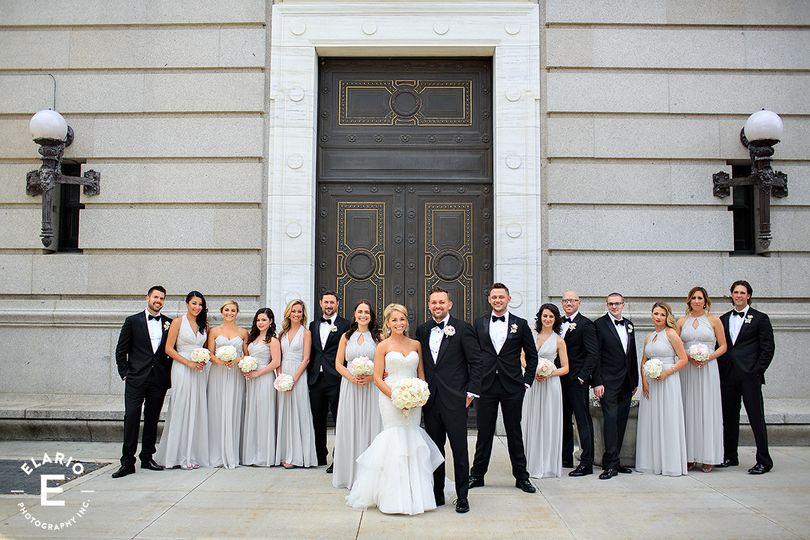 800x800 1435843167990 60 state place wedding photos261