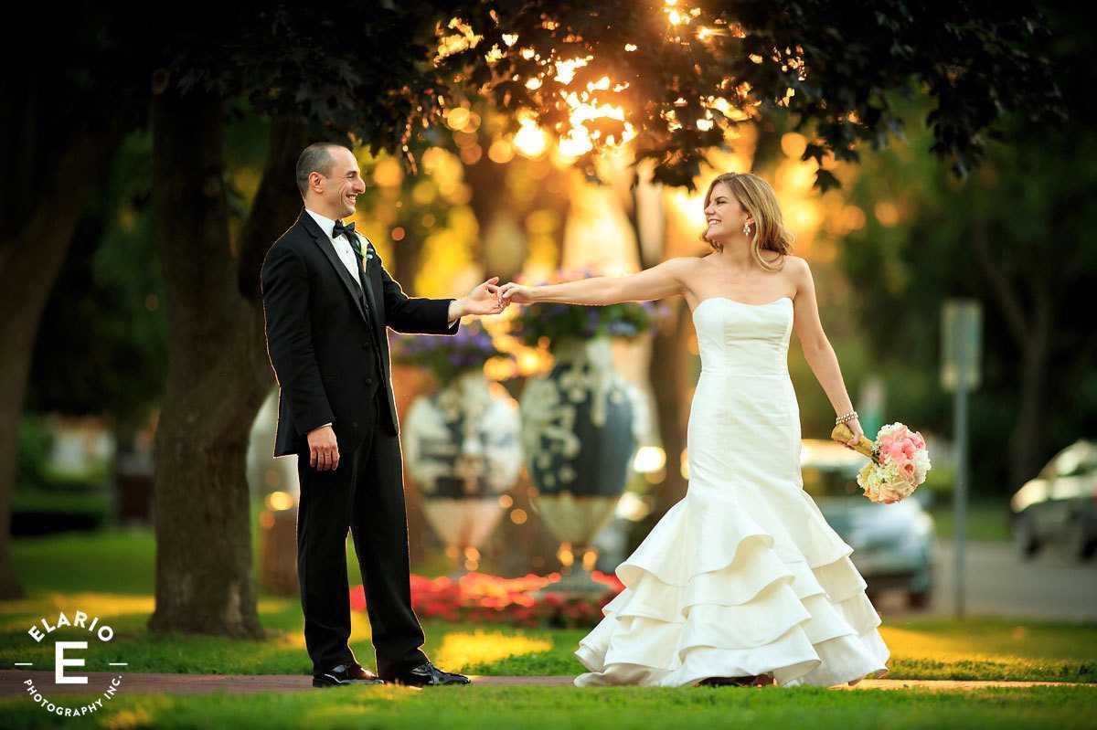 Katie O' Weddings & Events, LLC