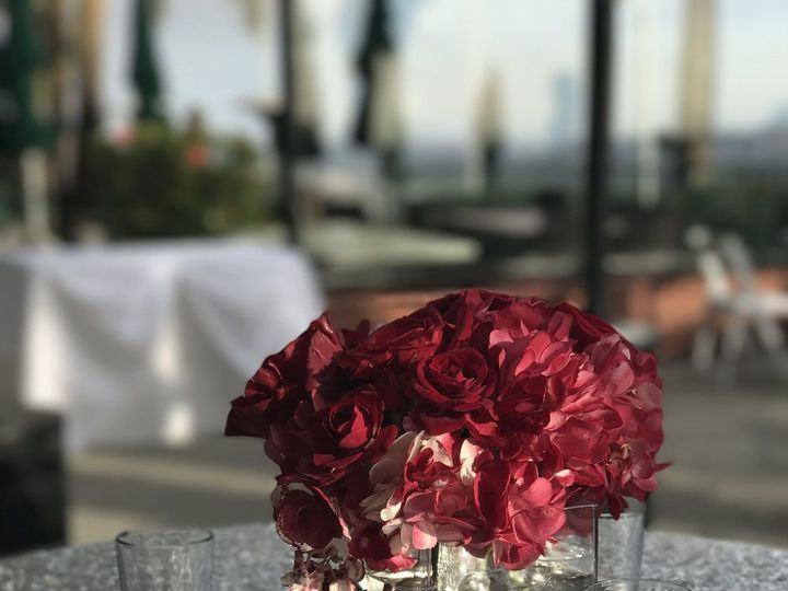 Tmx 1525971637 Ceb35d9b1d5a9bbe 1497904140380 Img2281 Rancho Cucamonga, CA wedding planner