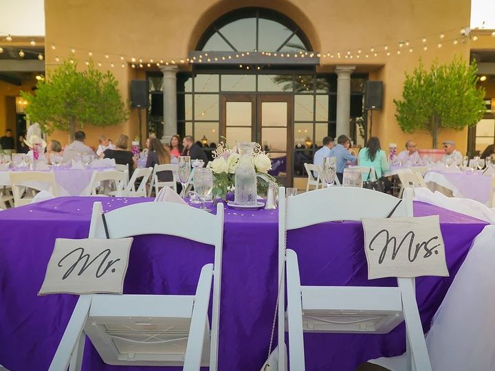 Tmx 1525971659 3d647b8b9ad15a60 1525971657 4d1cfe1fbf5b9384 1525971654886 2 Capture1 Rancho Cucamonga, CA wedding planner