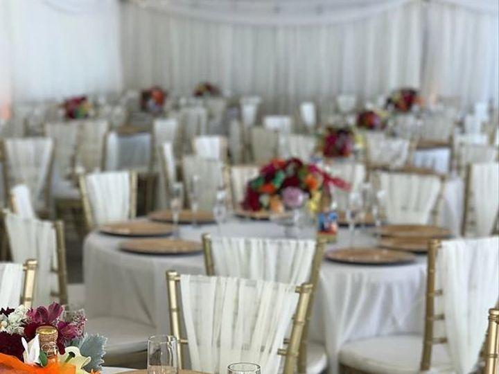 Tmx 1525971659 Bb09754133c52875 1525971658 3fd03a104d01104d 1525971654892 4 Capture3 Rancho Cucamonga, CA wedding planner