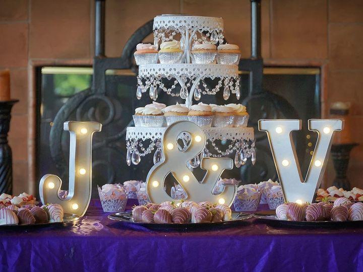 Tmx 1525971659 Fb576113bf6e3b04 1525971657 2977675fc45c282e 1525971654888 3 Capture2 Rancho Cucamonga, CA wedding planner