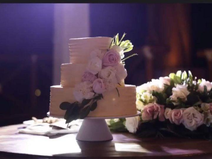 Tmx Cake 51 978410 160252817017079 Rancho Cucamonga, CA wedding planner
