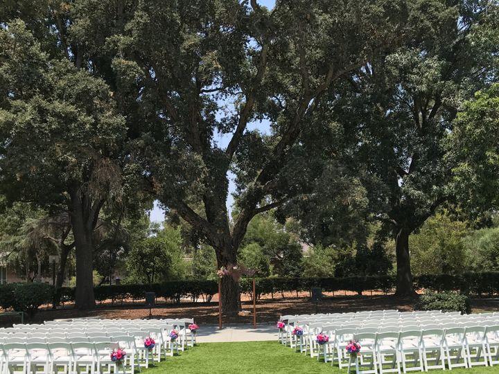 Tmx Clark Estate 51 978410 160252816761074 Rancho Cucamonga, CA wedding planner