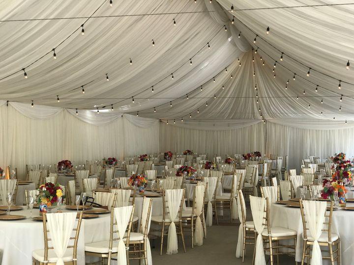 Tmx Draping 51 978410 160252816341774 Rancho Cucamonga, CA wedding planner