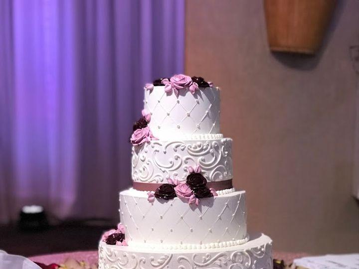 Tmx Img 7669 51 978410 160252863222501 Rancho Cucamonga, CA wedding planner