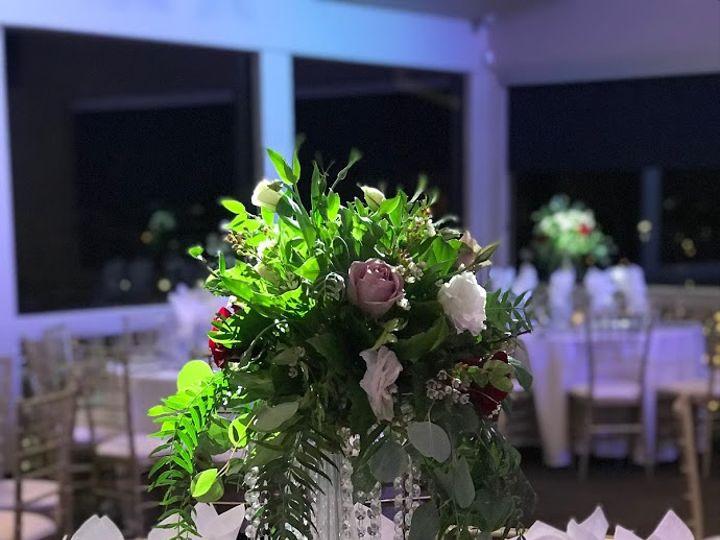 Tmx Img 7672 51 978410 160252864221811 Rancho Cucamonga, CA wedding planner