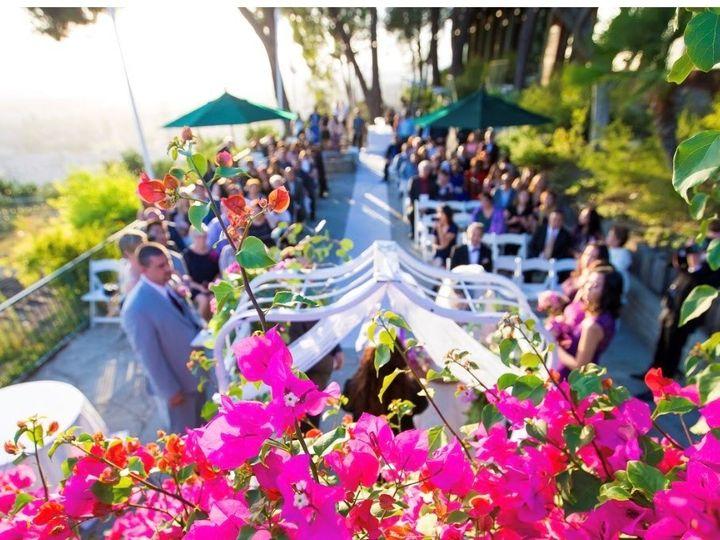 Tmx Overview 51 978410 160252814775892 Rancho Cucamonga, CA wedding planner
