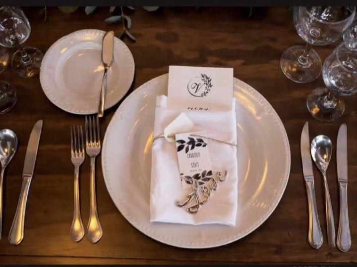 Tmx Seat 51 978410 160252813219170 Rancho Cucamonga, CA wedding planner